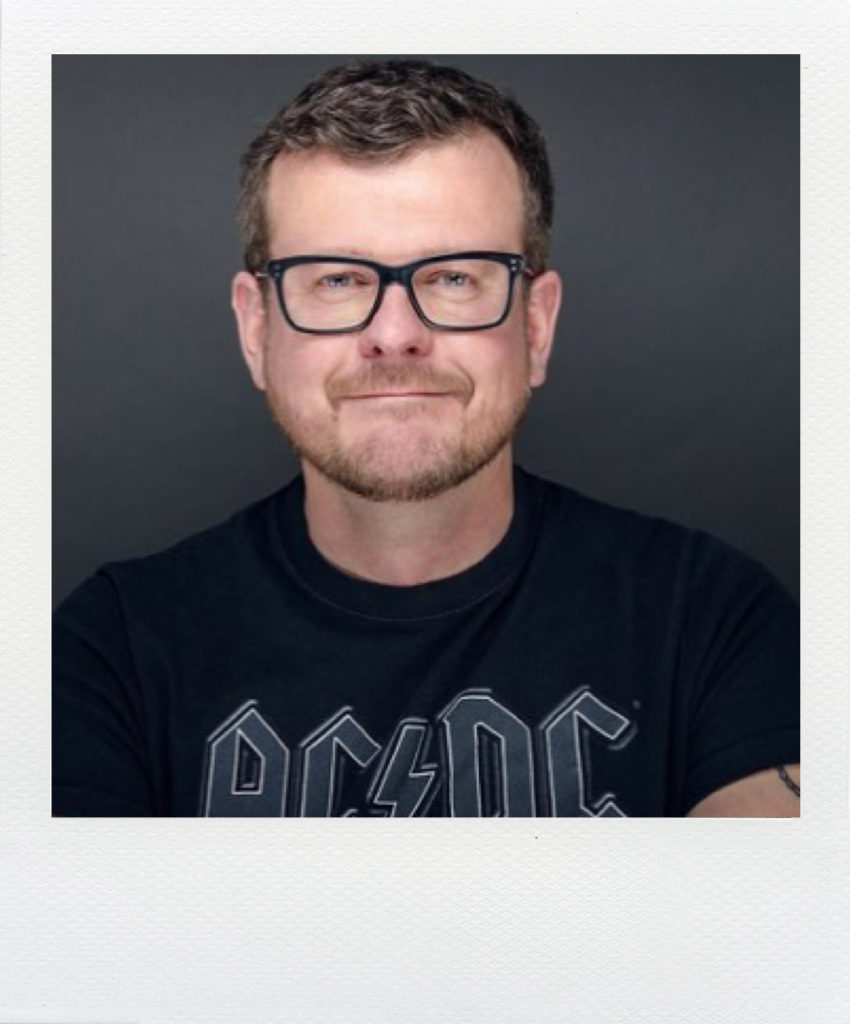 Christoph Moosbauer
